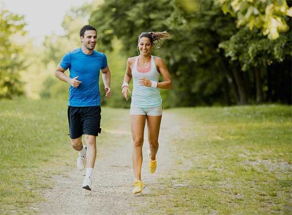 rencontrer une célibataire sportive ou un célibataire sportif?