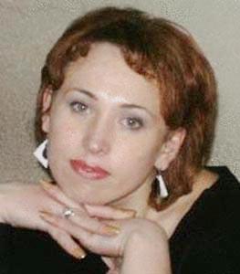 femme célibataire sportive, Lara25